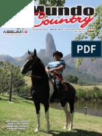 Mundo Country 21