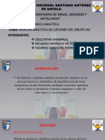ANALITICA GRUPO IIIA.pptx