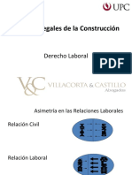 Laboral_I_-_Aspectos_Legales_-_CACC(1)