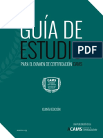 Guia_de_Estudio_Actual_ACAMS.pdf