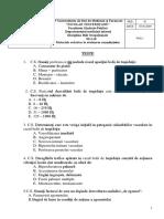 TESTE-Boli-Ocupationale-2017-2018.pdf