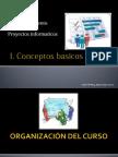 I.ConceptosBásicos