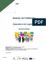 Manual_de_Formação_Assertividade.docx