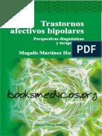 Trastornos afectivos bipolares. Perspectivas diagnosticas y terapeuticas.pdf