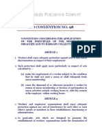 ILO CONVENTION NO. 98.pdf