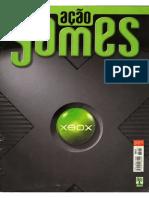 Shenmue Dreamcast.pdf