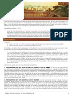 Sermaodomonte Licao2 Web