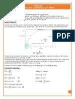 INFORME DE CONTROL DINAMICO.docx