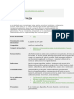 InicioAcerca DeComité EditorialNavegar PorAyudaAplicación Para Android