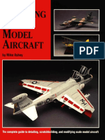 0890242054.Detailing Scale Model Aircraft.pdf