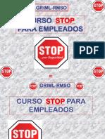 programa stop solo consulta
