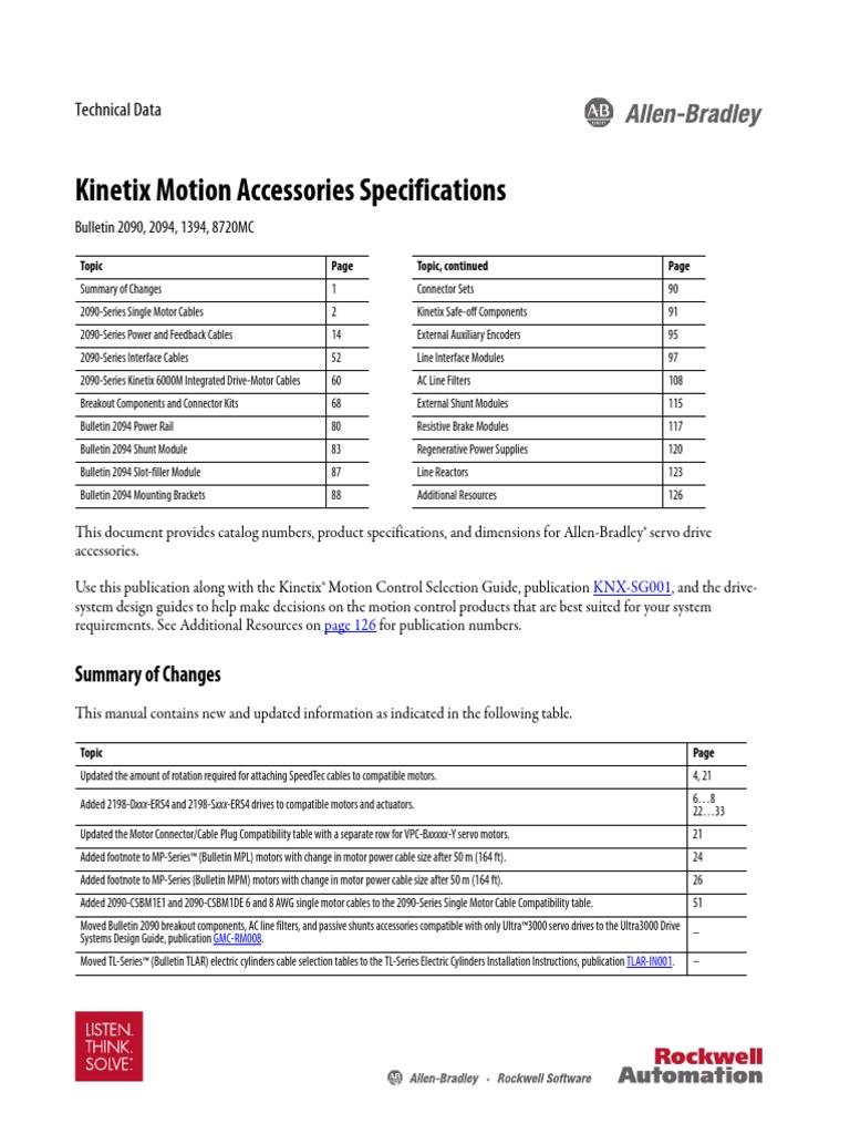 5 pcs Male Connector MK 10 Poly-Article bm07