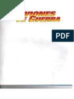 Aviones de Guerra Tomo 3 Planeta Agostini Rba 1995 Falta Pg187