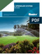 Design Guide Residential System LIT-226-US