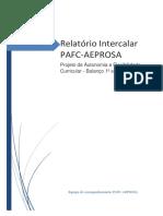 RelatArio_Intercalar_PAFC