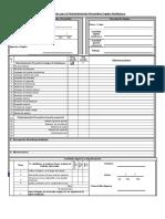 Guía de Inspección para Mantenimiento Preventivo Equipo de Autobanco.xls