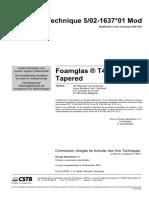 AF021637_01M.PDF