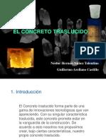 concreto-traslucido-1219292881764498-9.ppt
