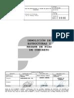 FC.15.IO.039.R0 Demolición de Estructuras con Maquinaria-.docx