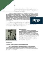 SYE_indust_02.pdf