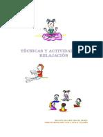 Técnicas-de-Relajación-para-niños-2-PDF.pdf