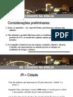 As cidades na Bíblia e suas igrejas.pdf