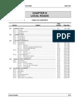 chap-h.pdf