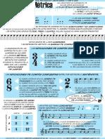 Teoría musical 2