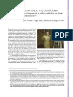 youkali17-2b-Gago EL INTELECTUAL ORGÁNICO Y EL CARTÓGRAFO.pdf
