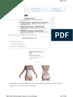mi fisioterapia.pdf