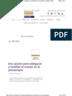 salud actual chile.pdf