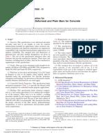 ASTM A706  A706M - 13.pdf