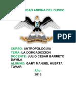 LA DROGADICCION TRABAJO DE ANTROPOLOGIA RESPONSABILIDAD SOCIAL.docx