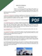 Monografia- Ecología.docx