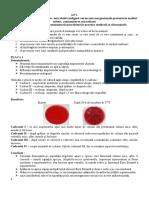 Lp 1 Ubicvitatea Microorganismelor Si Conditiile de Risc