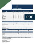 CALENDARIO DE PUBLICACIONES 2018_5_06_2018.1(1) (1).pdf