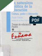 1852451713.1347611812.Freire_La_Naturaleza_Politica_de_la_Educaci_n (1).pdf