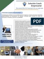 4 POS COACH EMPRESARIAL.pdf