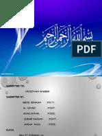 Junaid Docccc