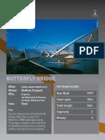 Architecture-Centre-Bridge-150_Fact-File_cable-stayed-bridges.pdf