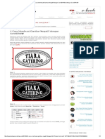 4 Cara Membuat Gambar Negatif dengan CorelDRAW _ Belajar CorelDRAW.pdf