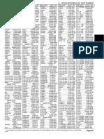 CONVERSION FLEETGUARD 2.pdf