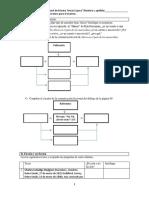 (18 Copias) Guía Para Prueba -1ro 9na