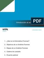 Linuxintro LEFE 3.78