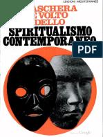 maschera.pdf