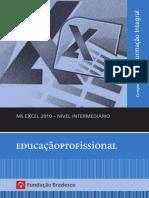 ApostilaIntermediario.pdf
