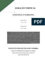 6-Integração Vertical