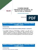 PPT-_II_Curso_CFH-marco_normativo_final.pdf
