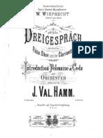 trio vientos piano_Intro_Polonaise_&_Coda.pdf