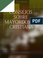 Consejos sobre Mayordomía Cristiana.pdf